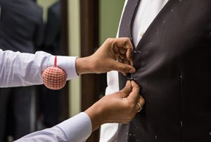 Tallahassee-Suit-Alteration
